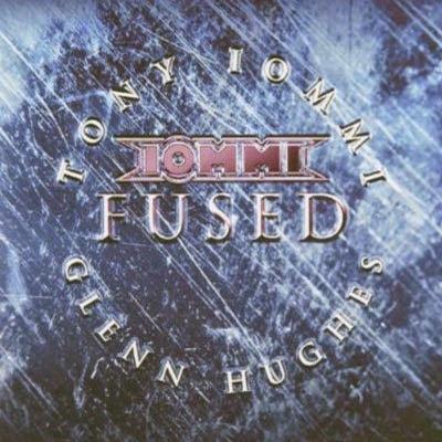 Tony-Iommi-Glenn-Hughes-2005-Fused
