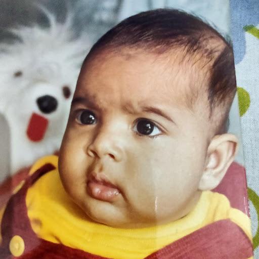 Zahida Khan