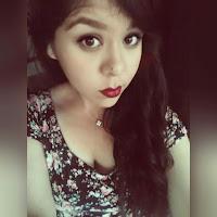 Tania_Moreno