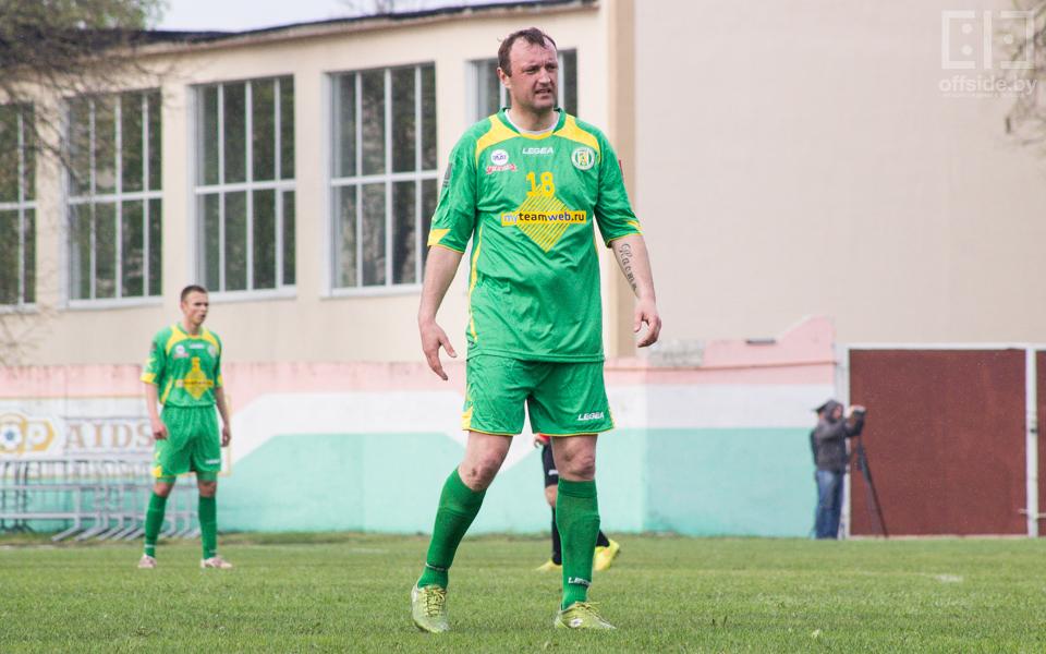 Павел Беганский Рогачев Денис Лукашев