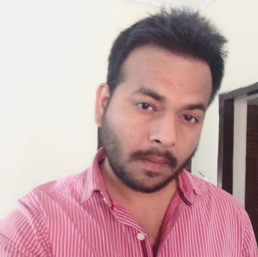 gaurav_javaexpert