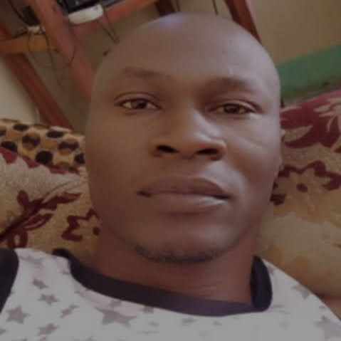 Turyamureba Eric review