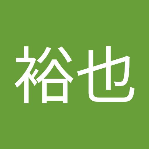 上北裕也's icon