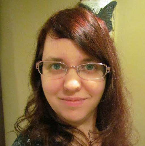 Rebecca Blain - Google+
