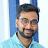Amar Ilindra avatar image