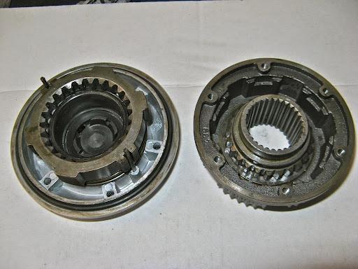 df43c237-2012-02-11-19-31.jpg