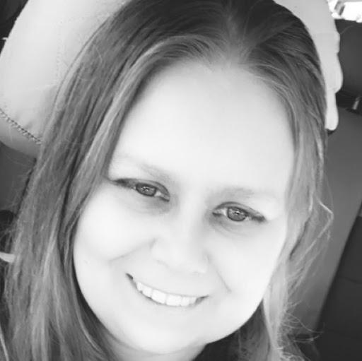 Jillian Yarbrough review