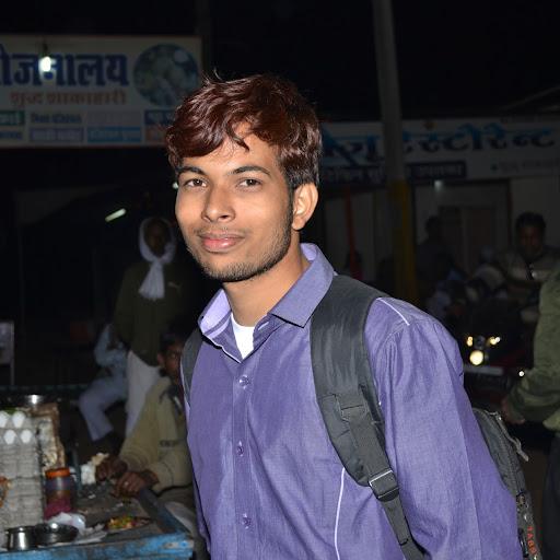 Baber Ali Photo 29