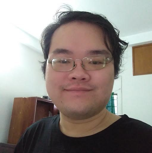 Cường Nguyễn Hùng