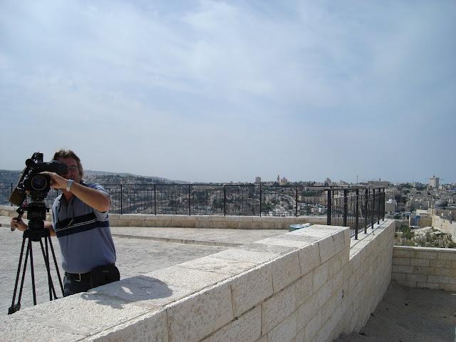 Uma Viagem ao Centro do Mundo...  - Página 3 ISRAEL%252520130