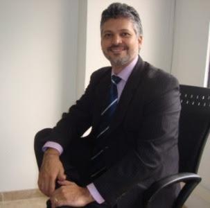 Claves para Modernizar los procesos en su empresa