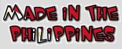 Made-in-the-Philippines