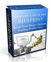 Binary options 200
