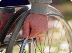 Субсидии за оборудование рабочих мест для инвалидов
