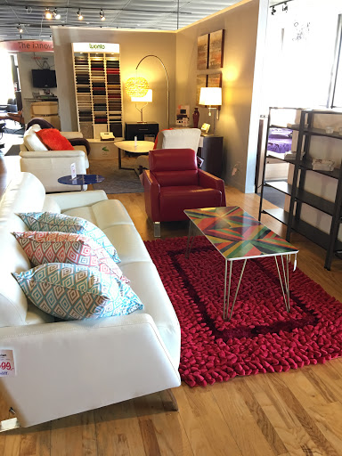 By Design Contemporary Furniture