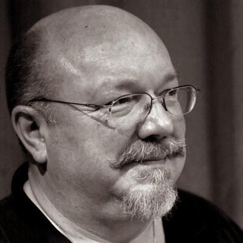 Roger Verbeken