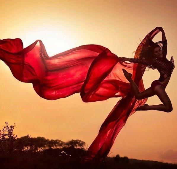 Скачать женские сексуальные аватарки фото 573-605
