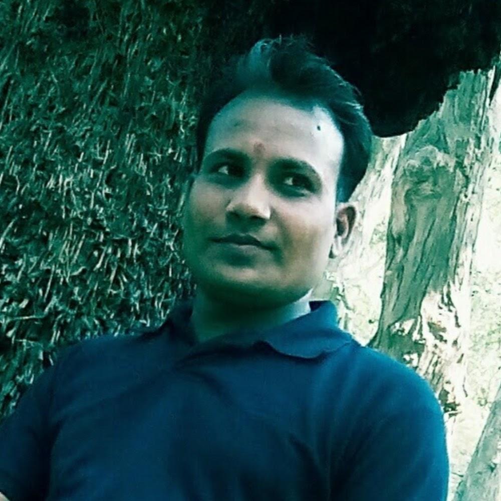 Hi OM CHOUHAN avatar