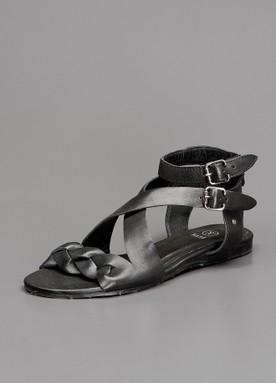 hotiç sandalet modelleri 2011 2012