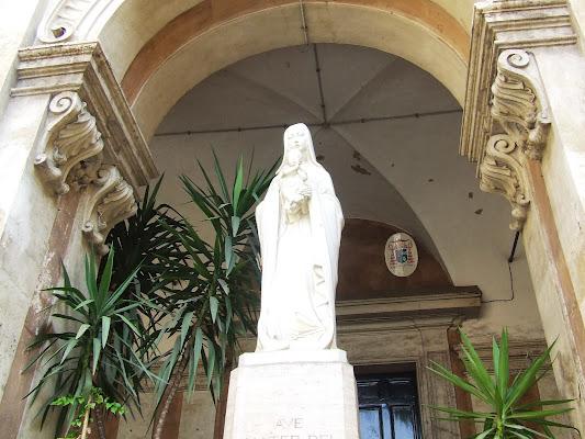 Saint Eusebio