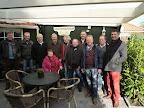 2015-02-22 BVA Kachelmuseum Vriezenveen