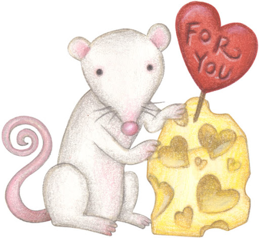 Mouse%252520and%252520Cheese.jpg