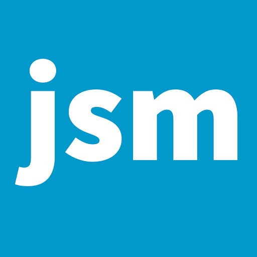 JS Morisset