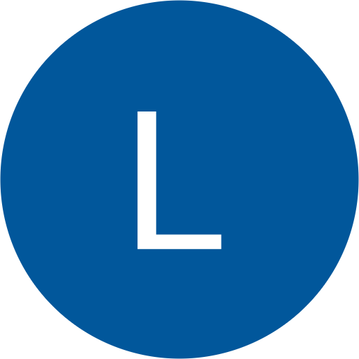 LERLENE MOORE-MONROE