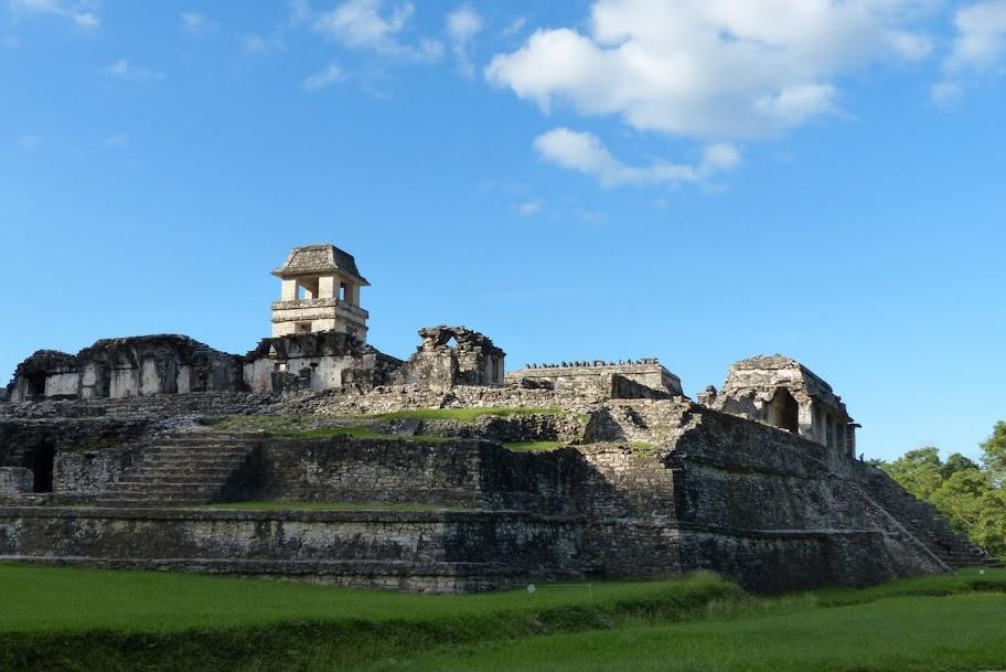 Etoiles du mexique Octobre-Novembre 2012 P1010870