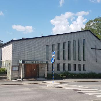 Pingstkyrkan 1015
