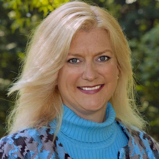 Ellen Bryant Address Phone Number Public Records Radaris