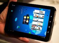 Inilah Kelebihan Samsung Galaxy Tab 3