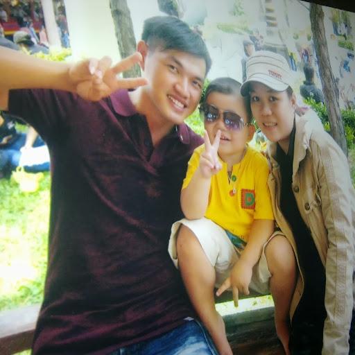 Tam Ha Photo 24