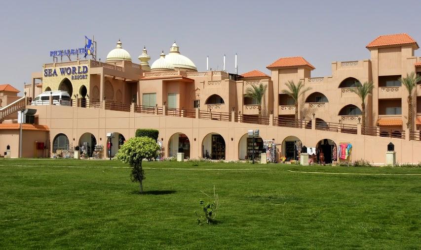https://lh5.googleusercontent.com/-XPNTDuLGelQ/U5RCeVZFNPI/AAAAAAAAIO0/-WoJ0AsWVWk/w853-h508-no/Hurghada+2014+279.jpg