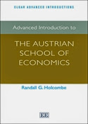 Advanced Introduction to the Austrian School of Economics