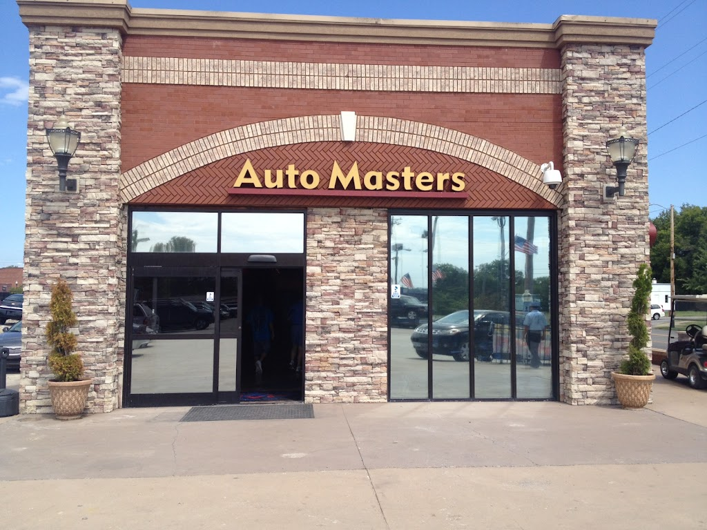 Used Cars Smyrna TN | Auto Masters of Smyrna at 56 S Lowry St, Smyrna, TN