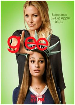Download – Glee 4ª Temporada S04E16 HDTV Legendado