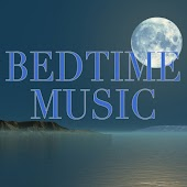 Chopin Nocturne for Deep Sleep