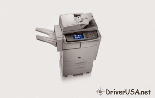 Download Samsung CLX-8385ND printer driver – reinstall guide