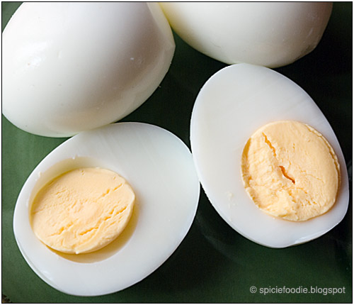 deviled eggs,egg salad