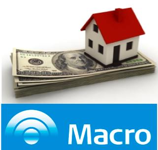 Crédito Hipotecario Banco Macro