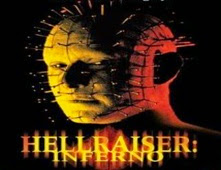 فيلم Hellraiser: Inferno
