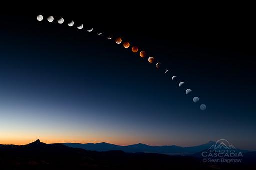 https://lh5.googleusercontent.com/-XQZLT0I4f1g/TuQopg5uaQI/AAAAAAAABPA/Rr3yPvUvDfA/Lunar%2BEclipse%2BOver%2BMt.%2BShasta%2B-%2BCalifornia.jpg
