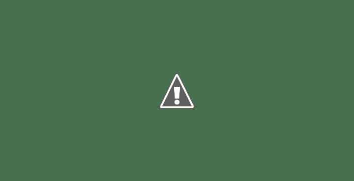 Comisión de Seguridad del Honorable Concejo Deliberante que preside el vicepresidente primero a cargo de la Presidencia del Concejo, Lic Ricardo Calcabrini.