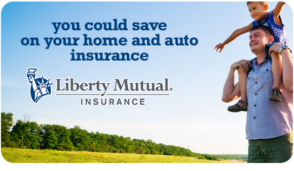 Jan 12,  · Car insurance is one of its top insurance products and the company strives to give you the best rates possible on your car insurance premiums. In order to do this, Liberty Mutual offers multiple discounts related to your car insurance.