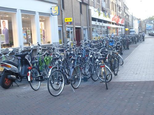 Roermond Bici