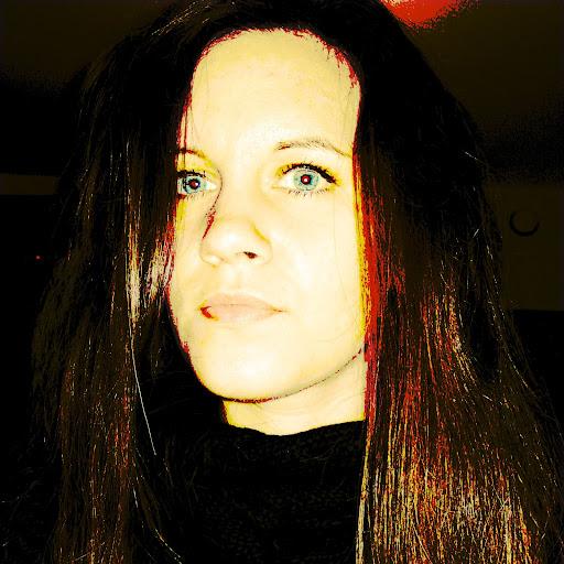 Nicole Jäger