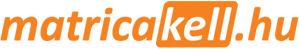 matricakell_logo