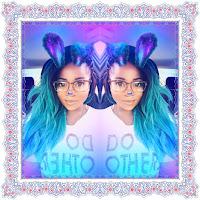 Samantha Anderson's avatar