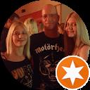 Heiko Abt